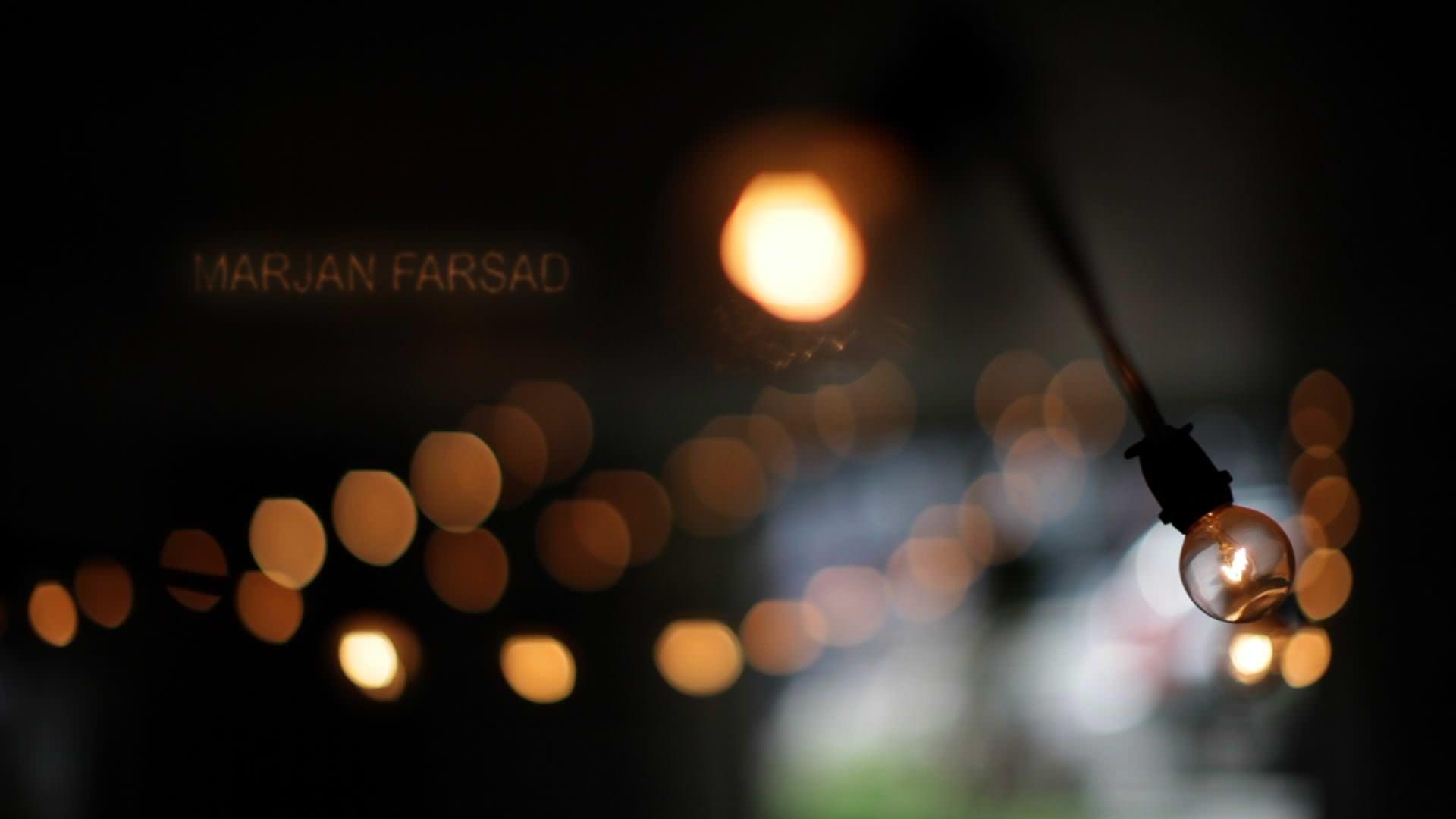 MarjanFarsad_StillFrame_04